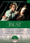 Világhíres operák sorozat, 12. kötet -Faust