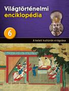 Világtörténelmi enciklopédia 6. kötet