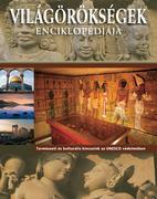 Világörökségek enciklopédiája