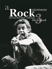 A rock története 3.