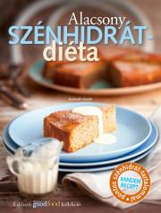 Alacsonyszénhidrát-diéta