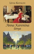 Anna Karenina lánya