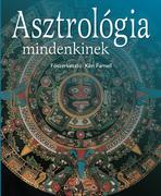 Asztrológia mindenkinek