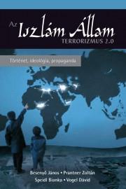 Az Iszlám Állam – Terrorizmus 2.0