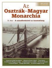 Az Osztrák–Magyar Monarchia II.