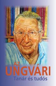Az Ungvári