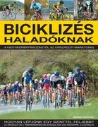Biciklizés haladóknak
