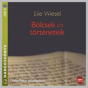 Bölcsek és történeteik - hangoskönyv