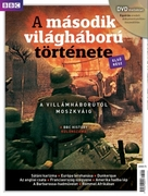 A második világháború története I.