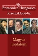 Britannica Hungarica kisenciklopédia  Magyar irodalom