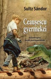 Ceausescu gyermekei