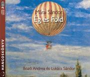 Ég és Föld - hangoskönyv