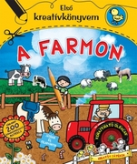 A farmon