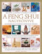 A feng shui nagykönyve