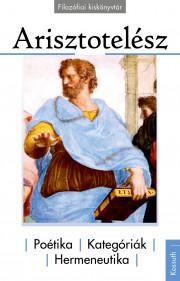 Poétika, Kategóriák, Hermeneutika