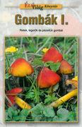 Gombák I. - Kishatározók sorozat