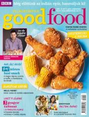 BBC GoodFood - IV. évfolyam, 9. szám (2015. szeptember)