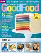 BBC GoodFood - II. évfolyam, 4. szám (2013. április)