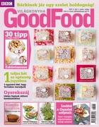 BBC GoodFood - II. évfolyam, 5. szám (2013. május)