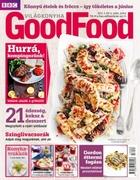 BBC GoodFood - II. évfolyam, 6. szám (2013. június)