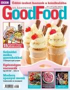 BBC GoodFood - II. évfolyam, 8. szám (2013. augusztus)