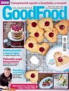 BBC GoodFood - III. évfolyam, 2. szám (2014. február)