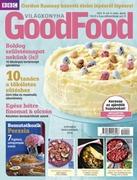 BBC GoodFood - III. évfolyam, 4. szám (2014. április)