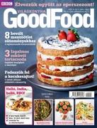 BBC GoodFood - III. évfolyam, 5. szám (2014. május)