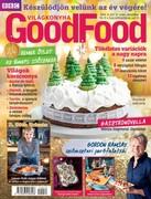 BBC GoodFood - III. évfolyam, 12. szám (2014. december)