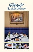 Gundel Szakácskönyv