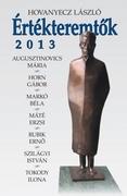 Értékteremtők 2013