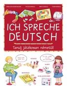 Tanulj játékosan németül!