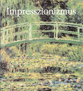 Impresszionizmus