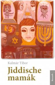 Jiddische mamák