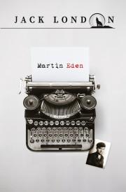 Jack London sorozat 9. - Martin Eden