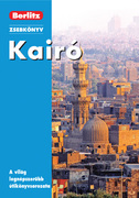 Kairó - Berlitz