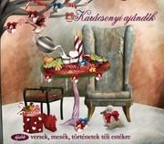 Karácsonyi ajándék - hangoskönyv
