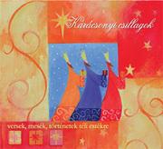 Karácsonyi csillagok - hangoskönyv