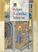 A Képes Krónika könyve