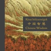 Kínai bölcsességek