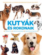 Kutyák és rokonaik