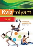 Kvízfolyam -  Sport