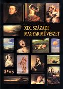 XIX. századi magyar művészet