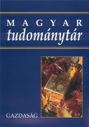 Magyar tudománytár 5. kötet