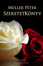 Szeretetkönyv