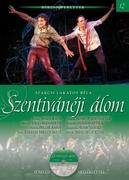 Híres operettek sorozat, 12. kötet Szentivánéji álom