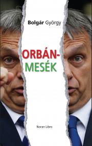 Orbán-mesék