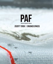 PAF III – Pintér András Ferenc