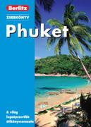 Phuket - Berlitz