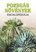 Pozsgás növények enciklopédiája
